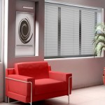 Decorative film that simulates etched or frosted glass